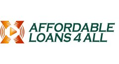 affordable loans 4 all