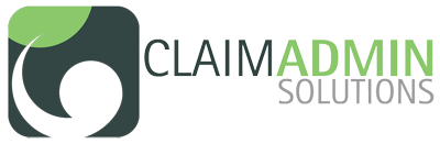claim-admin-solutions-administration-services