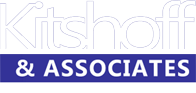 Kitshoff AssociationLogo